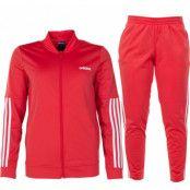 Wts Back2bas 3s, Glored, 2xl,  Adidas Kläder