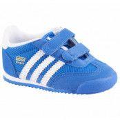Dragon Cf I, Blubir/Runwht/Runwht, 25,  Adidas