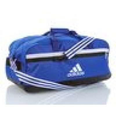 Tiro Trainingbag L