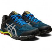 Asics Gel-Kayano 26 LS Men