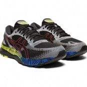 Asics Gel-Nimbus 21 LS Men