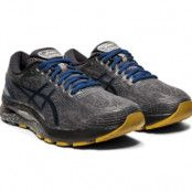 Asics Gel-Nimbus 21 Winterized Men