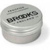 Brooks England - Proofide Sadelfett 40 g - Sadlar