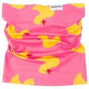 Blount & Pool Neckwarmer Jr, Pink Duck, Onesize,  Pool