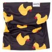Blount & Pool Neckwarmer Jr, Yellow Duck, Onesize,  Pool