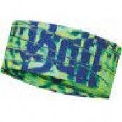 Buff Headband Fastwick - Pannband