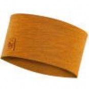 Buff Headband Midweight Merino Wool - Pannband