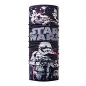 Buff Kids Star Wars Original