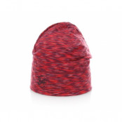 Lightweight Merino Wool Hat Buff®