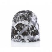 Microfiber&Polar Hat Buff