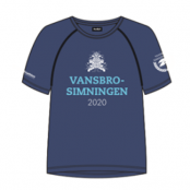 Vansbrosimningen T-Shirt 2020