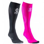 Zero Point Compression Intense Sock - Utförsäljning