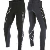 2XU G2 Wind Defence Compression Tights M