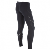 2Xu Tr 2 Compression Tights Men Black/Nero