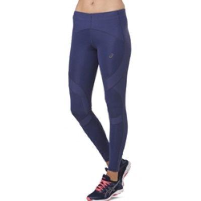 Asics Leg Balance Tight 2 Women