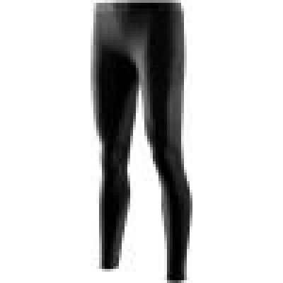 SKINS DNAmic Långa tights - Dam - Kompressionstights