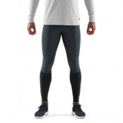 Skins Dnamic Thermal Windproof Starlight Long Tights Men
