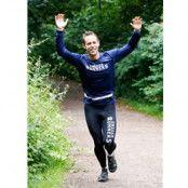 Sweden Runners Craft Essential Comp Tights Men