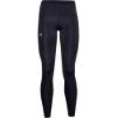 Under Armour Women's Fly Fast 2.0 HG Tight - Kompressionstights