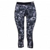W Np Cl Cpri Microcosm, Black/White, S,  Nike