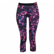 W Np Cl Cpri Microcosm, Racer Pink/White, S,  Nike