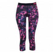 W Np Cl Cpri Microcosm, Racer Pink/White, Xl,  Nike