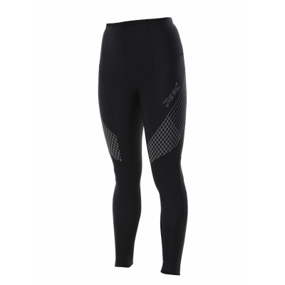 Zoot Performance Compressx Tights Woman