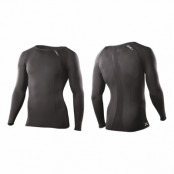 2XU Long Sleeve Compression Top - Herr