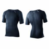 2XU Short Sleeve Compression Top - Herr -Utförsäljning