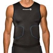 Compression Pro Tank Top