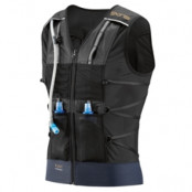 Skins Accessories-X-Light Hydravest