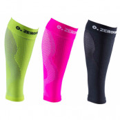 Zero Point Compression Performance Calf Sleeves OX - Utförsäljning