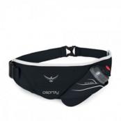 Osprey Duro Solo