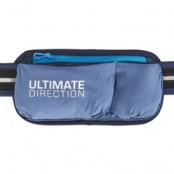 Ultimate Direction Adventure Pocket