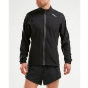 2Xu X-Vent Run Jacket Men