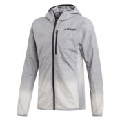 Adidas Agravic Windweave Jacket