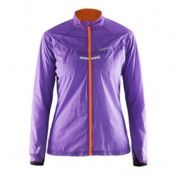 Craft Focus Race Jacket Woman