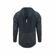 Imotion Heather Jacket, Dark Navy, S