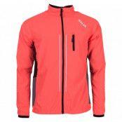 Perform Run Jacket, Orange, M,  Varumärken