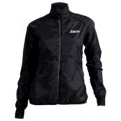 Swix Light Traning Jacket W