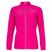 X-Vent Run Jacket-W, Fuchsia/Fuchsia, M,  Varumärken