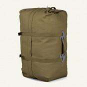 Millican Miles Duffle Bag 60L