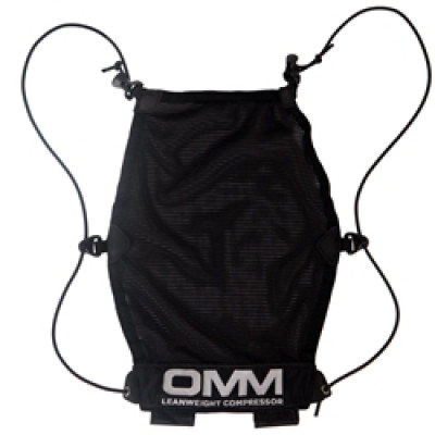 Omm Leanweight Msc Kit