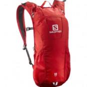 Salomon Trail 10