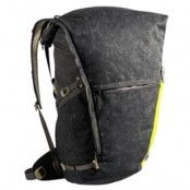 Vaude Green Core M
