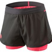 Dynafit Alpine Pro W 2/1 Shorts