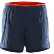 Haglöfs L.I.M Puls Shorts Women