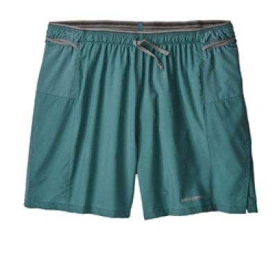 Patagonia M's Strider Pro Shorts - 5 In.