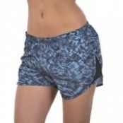 Printed Modern Tempo Short