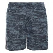 The North Face Men's Ambition Dual Short